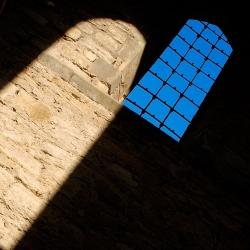 Abbaye-Villelongue-DSC_6905