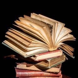 Livres-Papier-Ecriture-20110405-IMG_1027