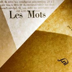 Livres-Papier-Ecriture-IMG_4959