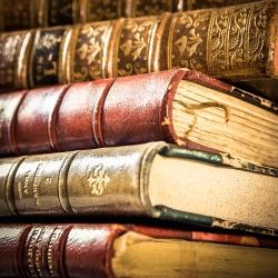 Livres-Papier-Ecriture-IMG_7139