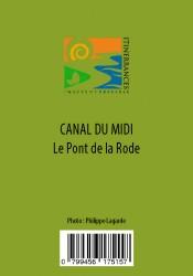 Bloc-Canal-du-Midi-Verso