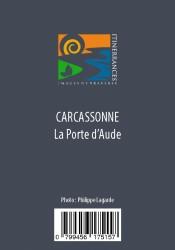 Bloc-Carcassonne-Verso