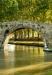 Bloc-Canal-du-Midi-Recto