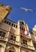 Bloc-Narbonne-Recto