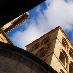 Abbaye-Caunes-Minervois-DSC_0693