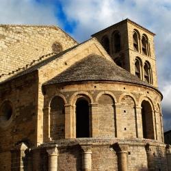Abbaye-Caunes-Minervois-DSC_0703