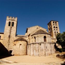Abbaye-Caunes-Minervois-DSC_1111