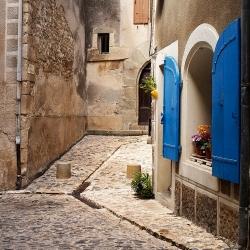 Abbaye-Caunes-Minervois-DSC_9328