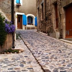 Abbaye-Caunes-Minervois-DSC_9332