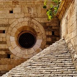 Abbaye-Caunes-Minervois-DSC_9362