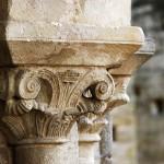 Abbaye-Alet-les-Bains-DSC_3258