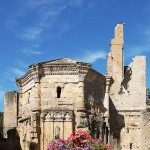 Abbaye-Alet-les-Bains-DSC_9561