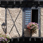 Abbaye-Alet-les-Bains-DSC_9618