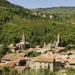 Abbaye-Alet-les-Bains-_PLD4592_DxO