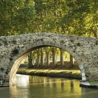 Canal-du-Midi-Pont-de-la-Rode