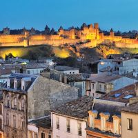 Cite-de-Carcassonne-Depuis-Gambetta