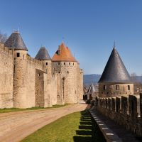 Cite-de-Carcassonne-Lices