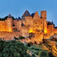 Cite-de-Carcassonne-chateau-contal-exterieur
