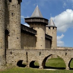 Cite-de-Carcassonne-Chateau-Contal