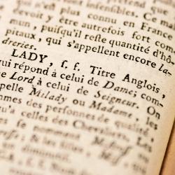 Livres-Papier-Ecriture-DSC_2759