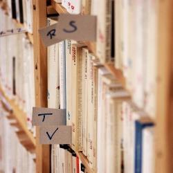 Livres-Papier-Ecriture-DSC_2802