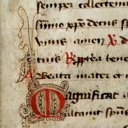 Livres-Papier-Ecriture-DSC_4338