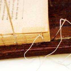 Livres-Papier-Ecriture-DSC_4933