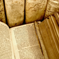 Livres-Papier-Ecriture-DSC_4974