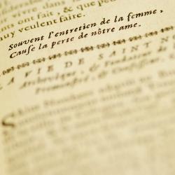 Livres-Papier-Ecriture-DSC_4989