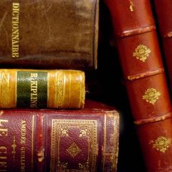 Livres-Papier-Ecriture-DSC_5014