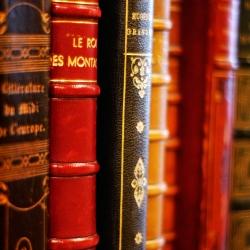 Livres-Papier-Ecriture-DSC_5016