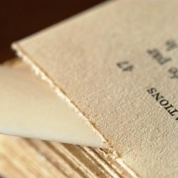 Livres-Papier-Ecriture-DSC_6009