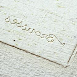 Livres-Papier-Ecriture-DSC_6248