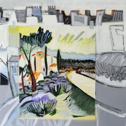 Pierre-Vacher-PHL0899