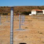 Centrale-Photovoltaique-Salsigne-03