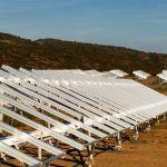 Centrale-Photovoltaique-Salsigne-07