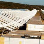 Centrale-Photovoltaique-Salsigne-08