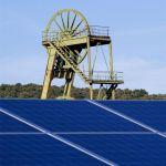 Centrale-Photovoltaique-Salsigne-09