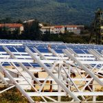 Centrale-Photovoltaique-Salsigne-20