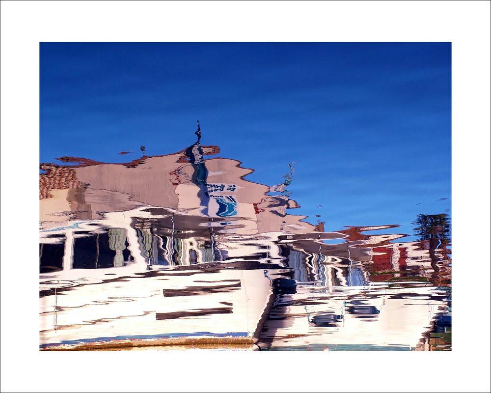 2_bateaux