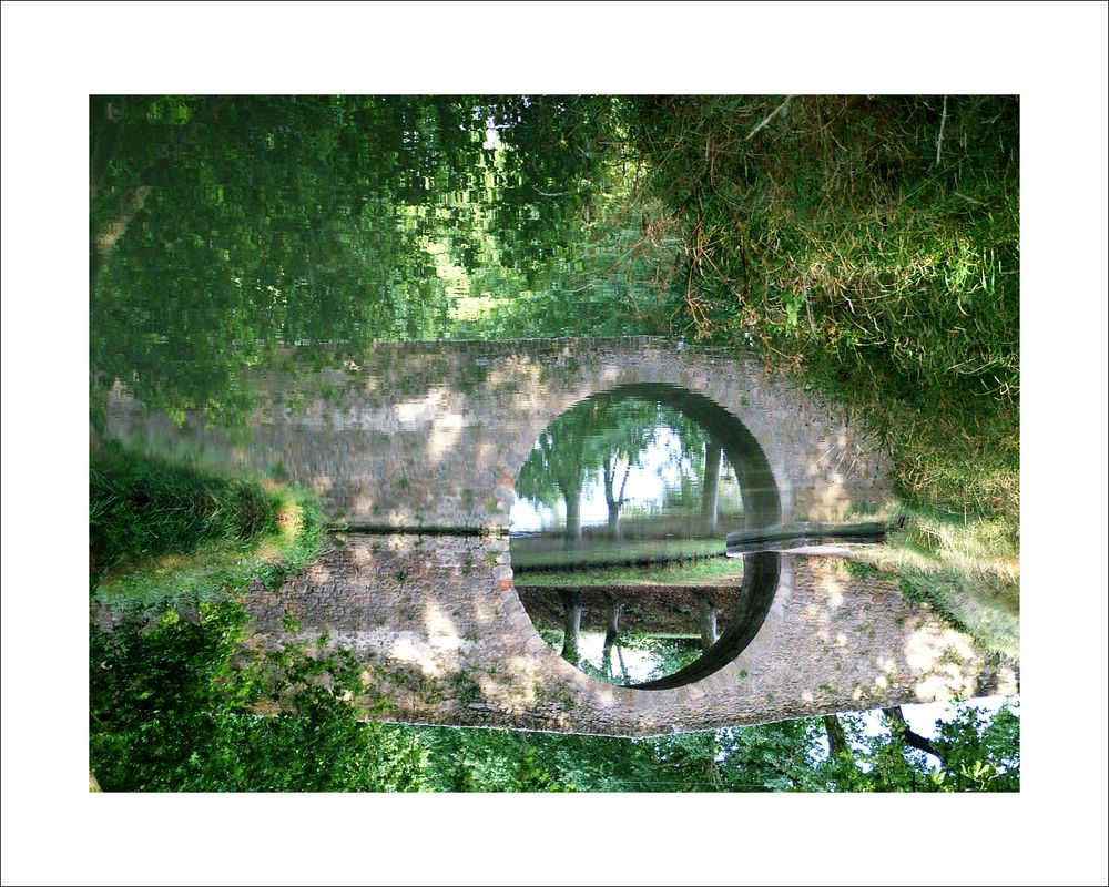 pont_vert