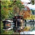 Magnet-Itinerrances-Canal-du-Midi-65x65-CNL-2P
