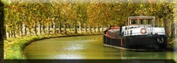 magnet-Canal-du-Midi-CNL-012