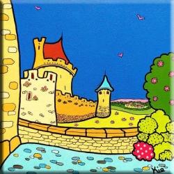 Magnet-Itinerrances-Carcassonne-KIO-001