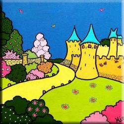 Magnet-Itinerrances-Carcassonne-KIO-002