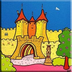Magnet-Itinerrances-Carcassonne-KIO-003