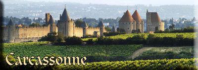 Magnet-Cite-de-Carcassonne-CDC_001T