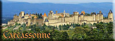 Magnet-Cite-de-Carcassonne-CDC_004T