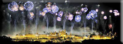 Magnet-Cite-de-Carcassonne-CDC_005