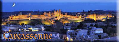 Magnet-Cite-de-Carcassonne-CDC_006T
